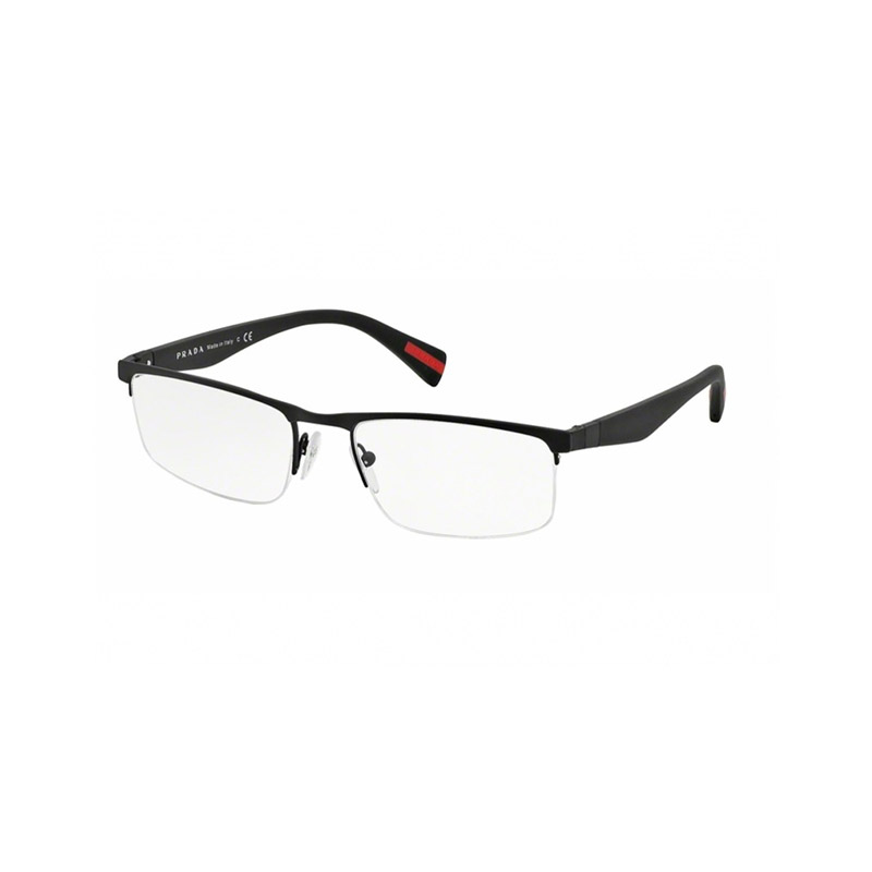 Prada OPS 50GV 53 DG0101 – OpticLab c09605bbc2