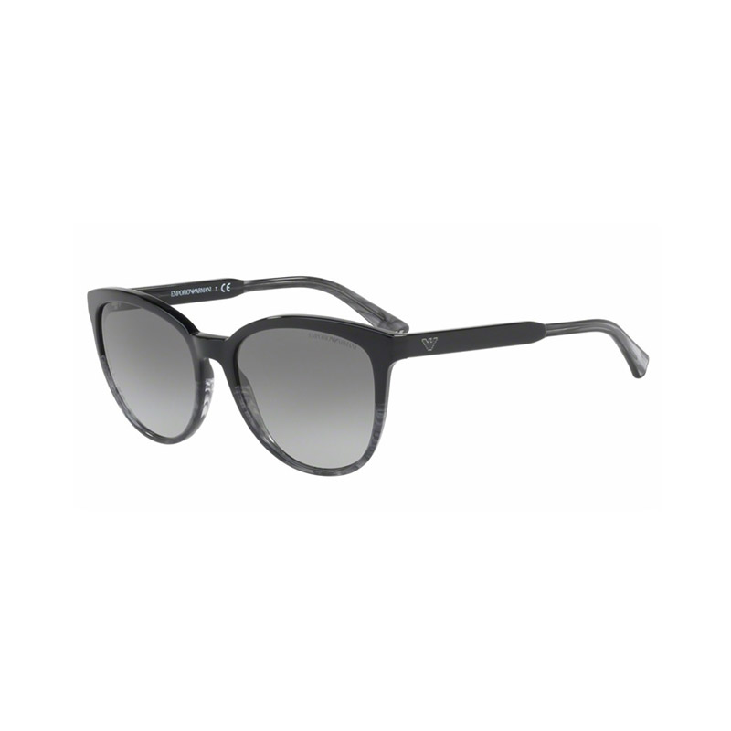 Emporio Armani 0EA4101 56 556611 – OpticLab 49bc2a863e