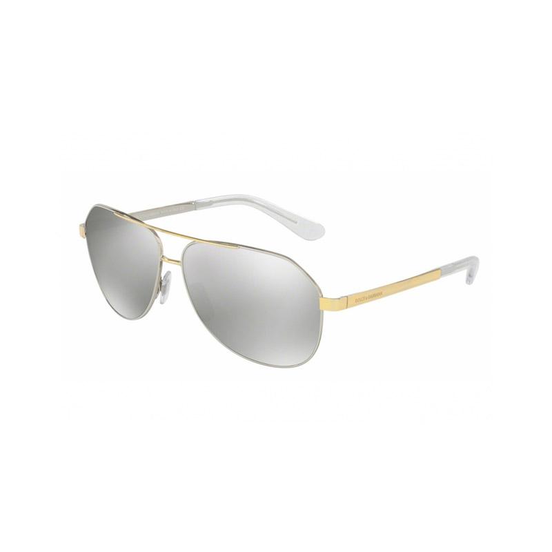 Dolce   Gabbana ODG2144 61 13076G – OpticLab eff2a89623