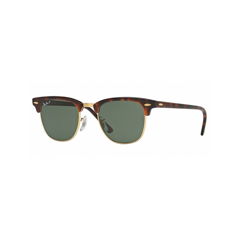Ray-Ban ORB3016 51 990 58 – OpticLab 9b1338e73c