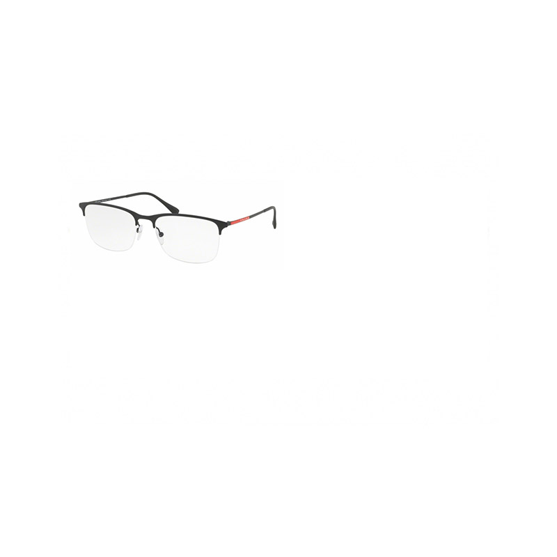 Prada 0PS54IV 53 DG01O1 – OpticLab 5b6ff9ba07