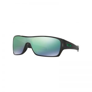 OAKLEY Turbine Rotor Black Ink Jade aa96910e36