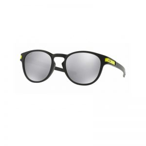 OAKLEY LATCH MATTE BLACK CHROME 981876509e