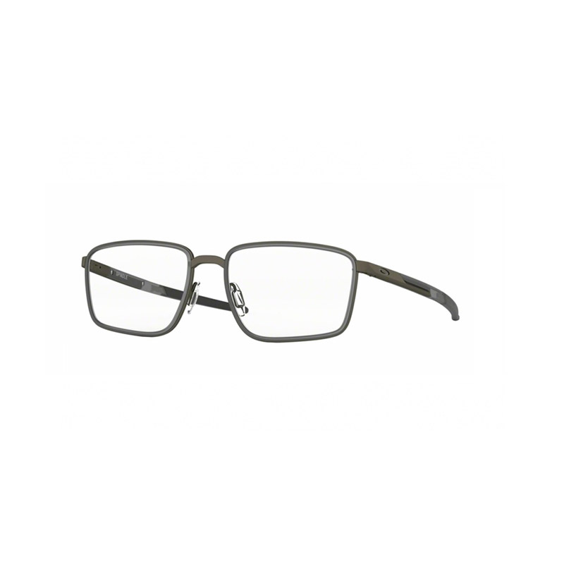 Oakley Rx Spindle Pewter StnGySmk – OpticLab d0ed7d7185