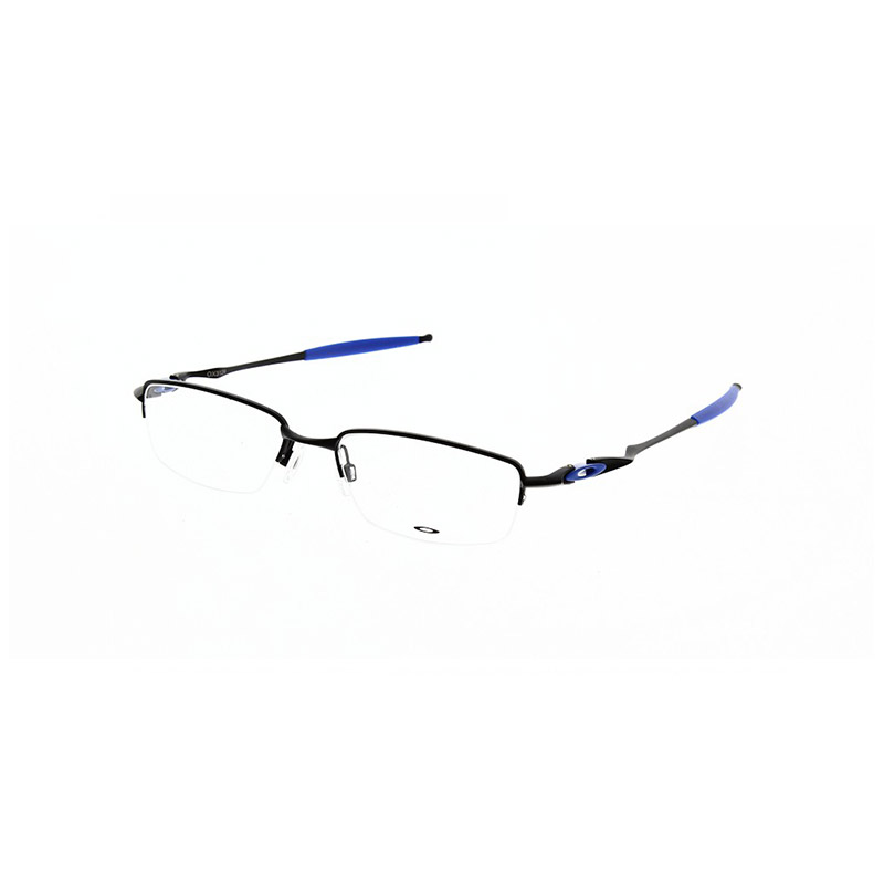 cde53a6f82 Oakley Opth. Coverdrive Matte Black Blue – OpticLab
